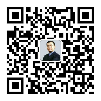 陈安之国际训练机构