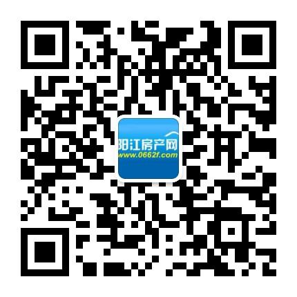阳江房地产网