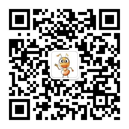 湖南新祥贵微交易2点0