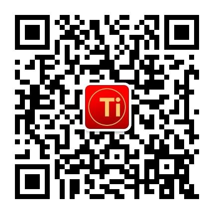 TiCoffeeExpress