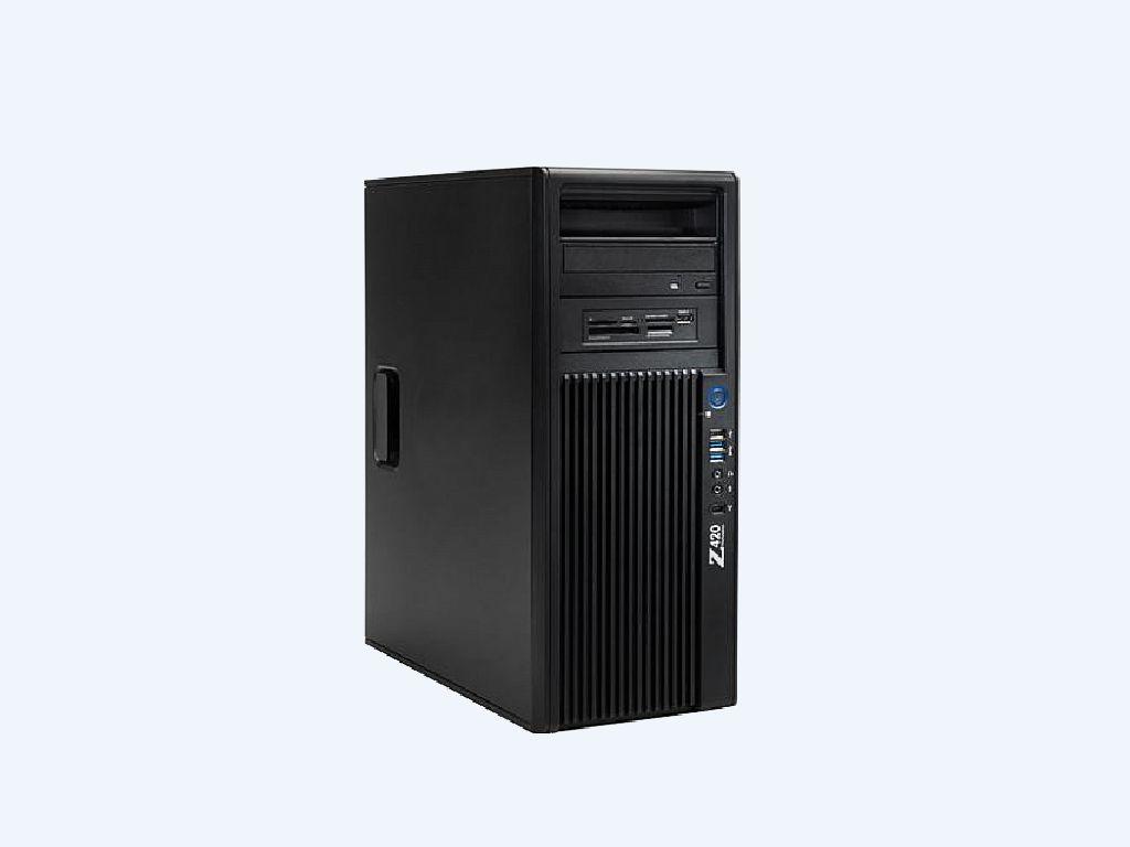 大量批发服务器