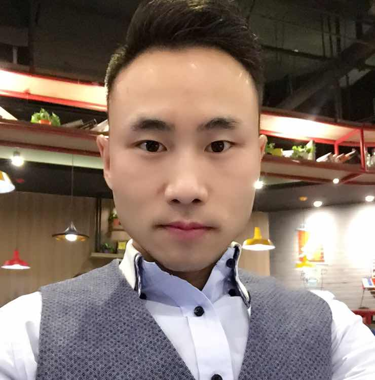 思埠创业导师-左震